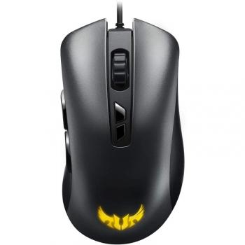 Myš Asus TUF Gaming M3 černá