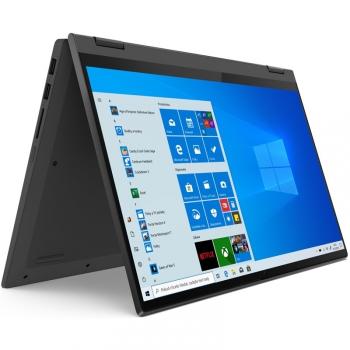 Notebook Lenovo Flex 5-14IIL05 šedý