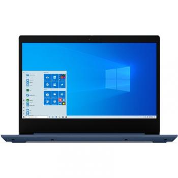 Notebook Lenovo IdeaPad 3-14ADA05 modrý