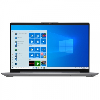 Notebook Lenovo IdeaPad 5-14ARE05 stříbrný