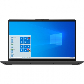 Notebook Lenovo IdeaPad 5-15ARE05 šedý