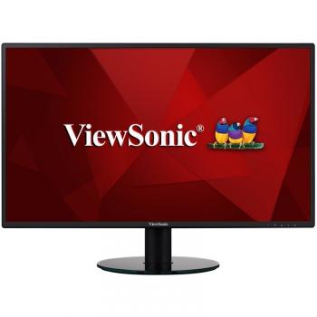Monitor ViewSonic VA2719-2K-smhd