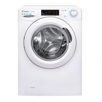 Pračka Candy CSO 14105T3\1-S bílá