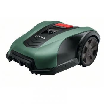 Robotická sekačka Bosch Indego 700 0.600.8B0.201