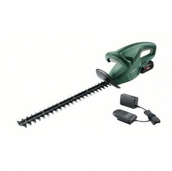Nůžky na živý plot Bosch EasyHedgeCut 18-45 0.600.849.H00