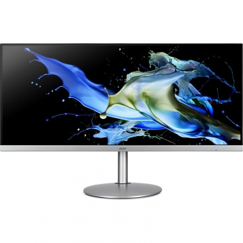 Monitor Acer CB342CKsmiiphzx