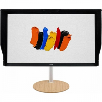 Monitor Acer ConceptD CP3271KP