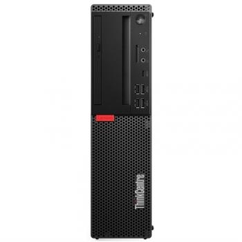 Stolní počítač Lenovo ThinkCentre M920s černý