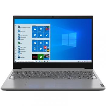 Notebook Lenovo V15-IIL šedý