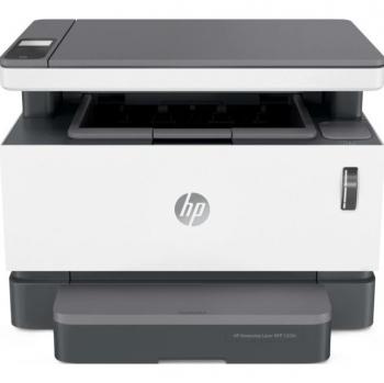Tiskárna multifunkční HP Neverstop 1200N