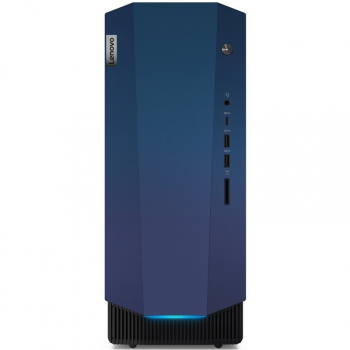 Stolní počítač Lenovo IdeaCentre G5 14IMB05