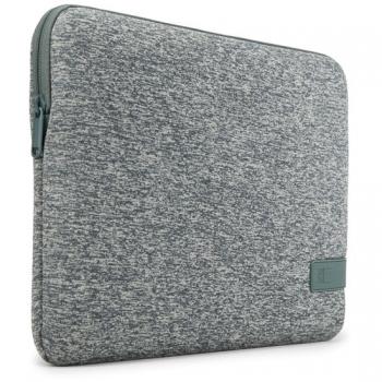 """Pouzdro Case Logic Reflect REFPC114B na notebook 14"""" šedé"""