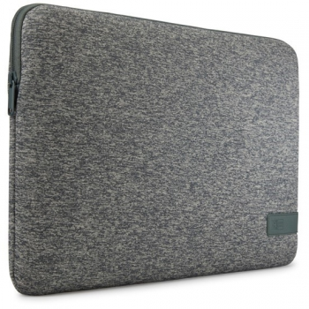 "Pouzdro Case Logic Reflect REFPC116B na notebook 15,6"" šedé"