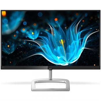 Monitor Philips 226E9QHAB