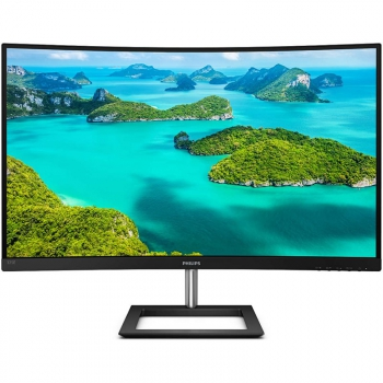 Monitor Philips 325E1C