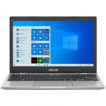 Notebook Asus E210MA-GJ068T bílý