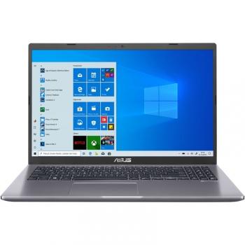 Notebook Asus X509FA-EJ298T šedý