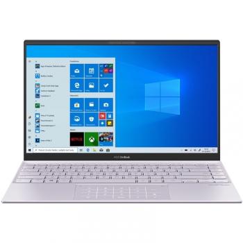 Notebook Asus Zenbook (UX425JA-BM006T) - Lilac Mist