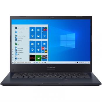 Notebook Asus ExpertBook P2451FA-EK0100R černý