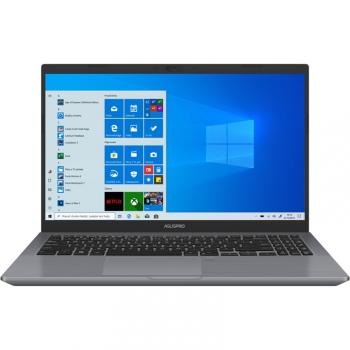 Notebook Asus ExpertBook P3540FA-BQ0920R šedý