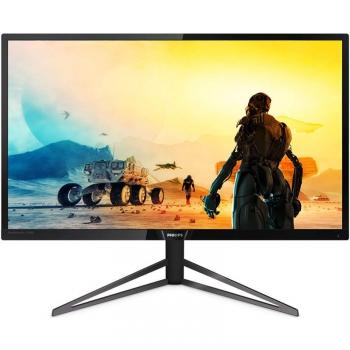 Monitor Philips 326M6VJRMB
