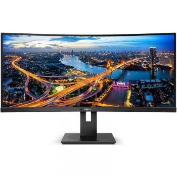 Monitor Philips 346B1C