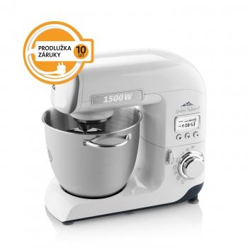 Kuchyňský robot ETA Gratus Kuliner II 0038 90020 bílý