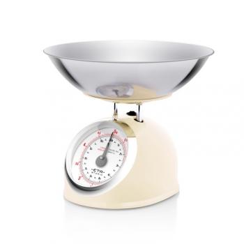 Kuchyňská váha ETA Storio 5777 90040 béžová