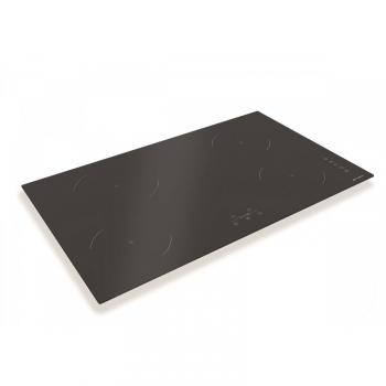 Indukční varná deska Faber FCH84 GR doprodej sklo