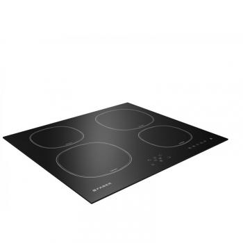 Indukční varná deska Faber FCH64 doprodej sklo