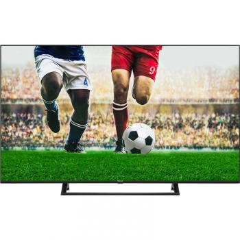 Televize Hisense 65A7300F černá