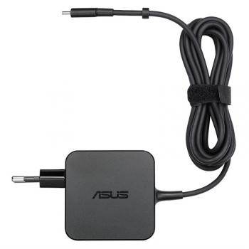 Napájecí adaptér Asus 65W, USB-C
