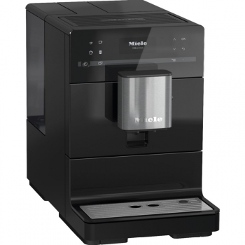 Espresso Miele CM5310 OBSW