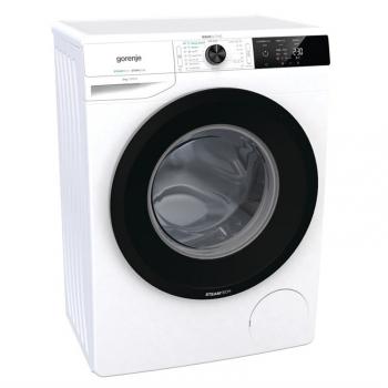Pračka Gorenje Essential WE62SDS bílá