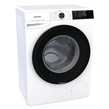 Pračka Gorenje Essential WEI74SDS bílá