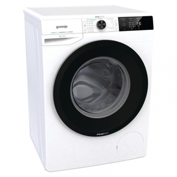 Pračka Gorenje Essential WEI84CPS bílá