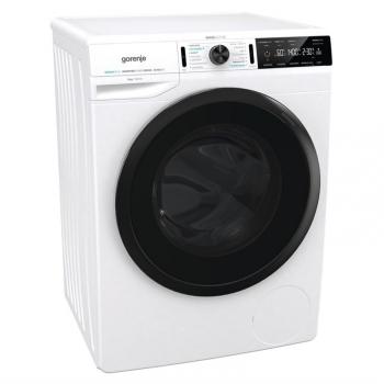 Pračka Gorenje Advanced W2A84CS bílá