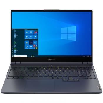 Notebook Lenovo Legion 7-15IMHg05 šedý
