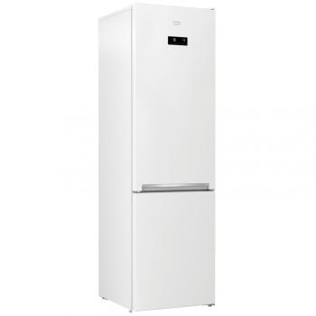 Chladnička s mrazničkou Beko EVO RCNA406E60WN bílá