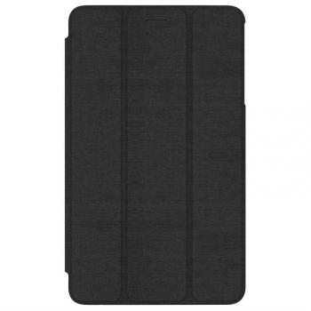 Pouzdro na tablet ALCATEL Stand Flip Case na 1T 7 WiFi černé