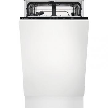 Myčka nádobí Electrolux 300 AirDry EEA22100L