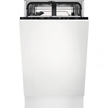 Myčka nádobí Electrolux 600 FLEX EES42210L