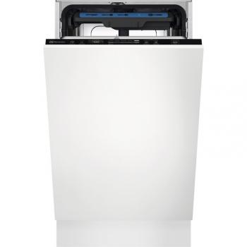 Myčka nádobí Electrolux 700 FLEX EEM43201L
