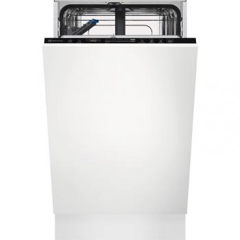 Myčka nádobí Electrolux 700 PRO EEG62310L