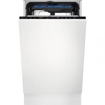 Myčka nádobí Electrolux 700 FLEX EEM63310L