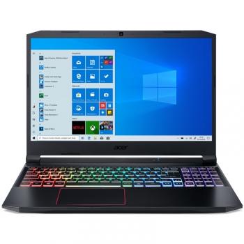 Notebook Acer Nitro 5 (AN515-55-774Z) černý