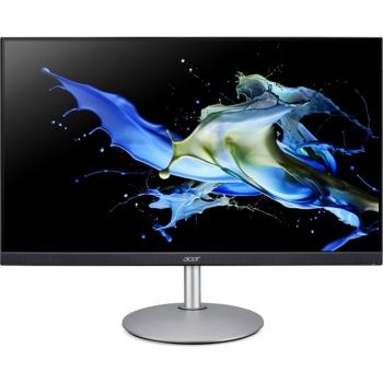 Monitor Acer CB272smiprx