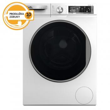 Pračka se sušičkou ETA 055590000 bílá