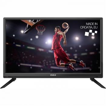 Televize VIVAX 24LE79T2S2 černá
