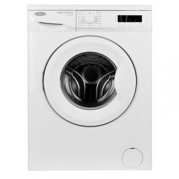 Pračka Goddess WFE1036M10D bílá